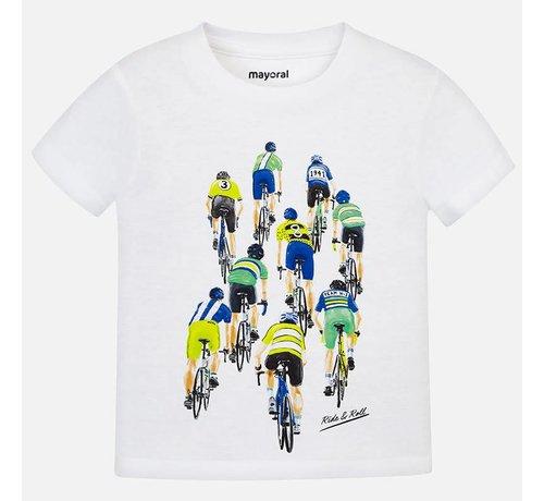 Mayoral 3028T-shirt