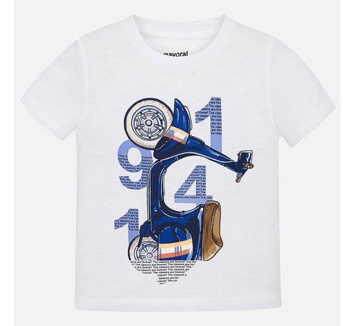 Mayoral 3045T-shirt