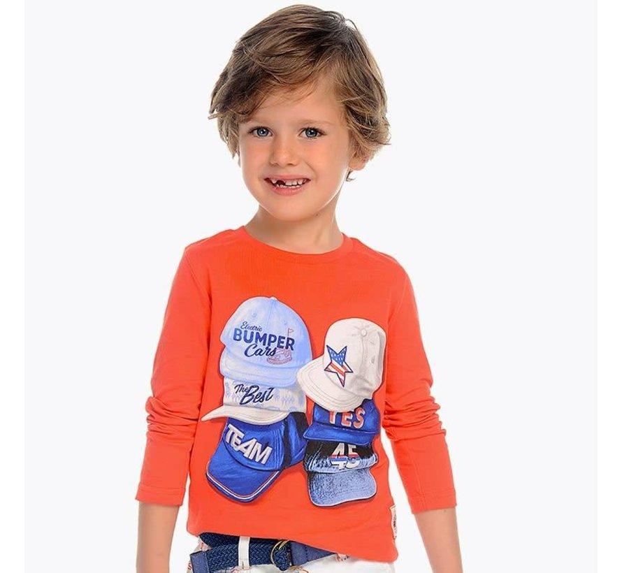 3048T-shirt