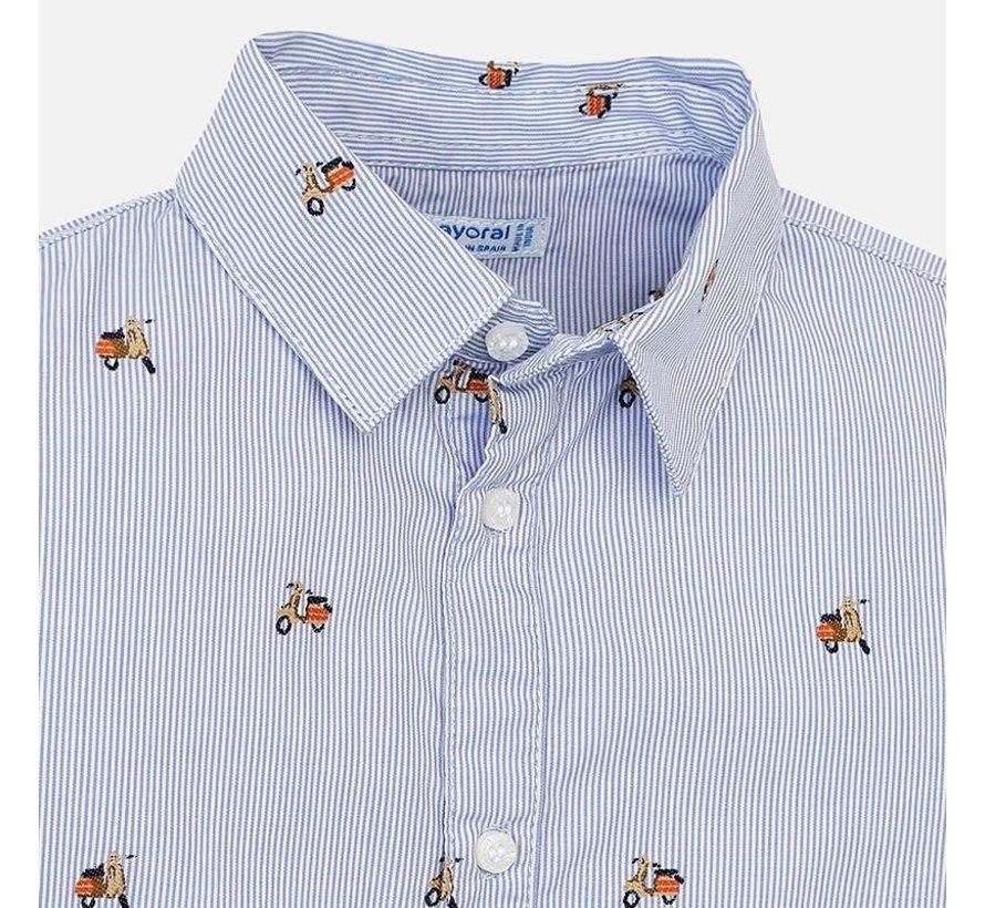 3130Plumetti shirt