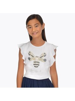 Mayoral 6013T-shirt