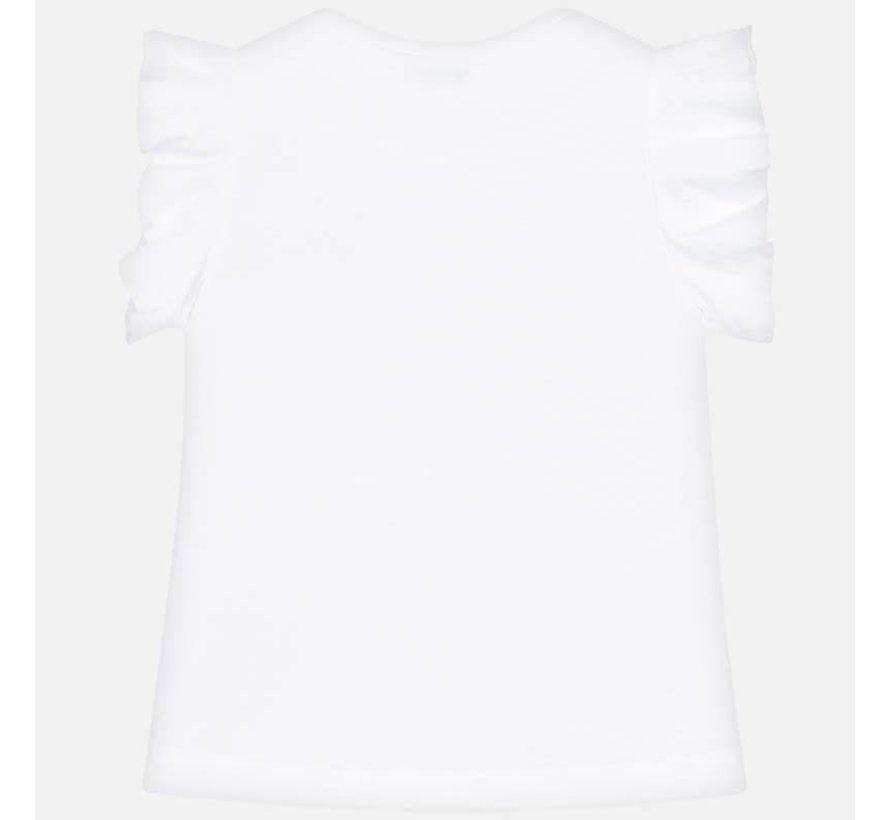 6013T-shirt