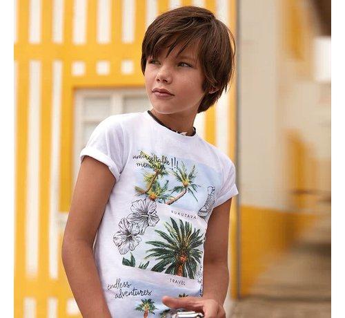 Mayoral 6034T-shirt