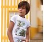 6034T-shirt