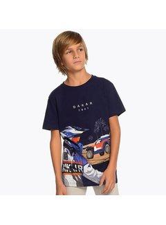 Mayoral 6037T-shirt