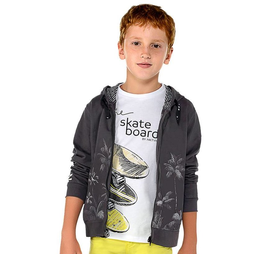 6038T-shirt