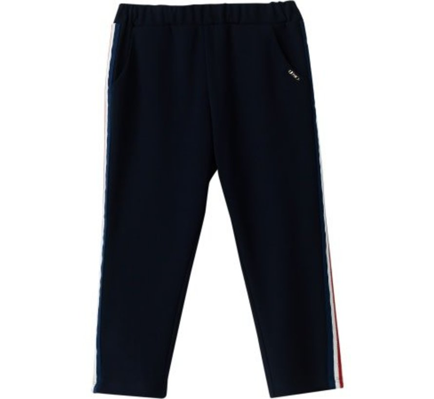 D19092J9986Pant jersy lungo together