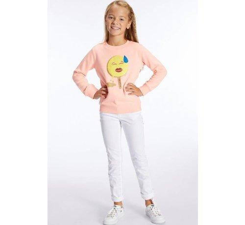 Blue Bay 816005Sweater Belle