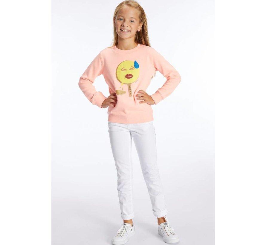 816005Sweater Belle