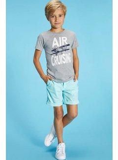 Blue Bay 818001T-shirt Fabian