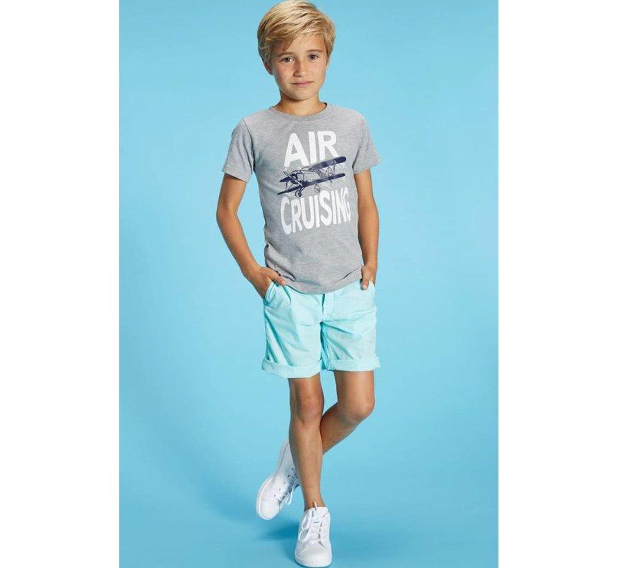 818001T-shirt Fabian