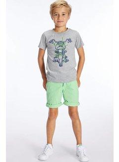 Blue Bay 818005T-shirt Ferre