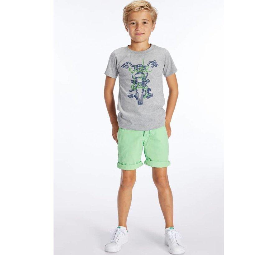 818005T-shirt Ferre