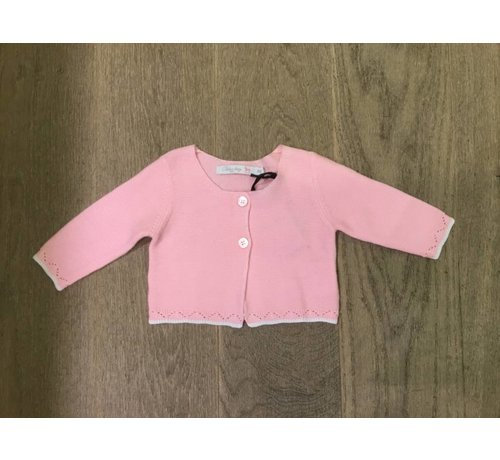 blue bay baby 71750419Cardigan doris