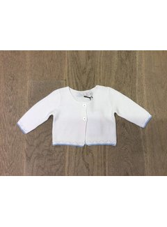 blue bay baby 71750519Cardigan doris