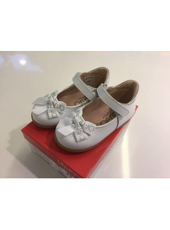 Liu jo shoes L1A3-20296-0175100Ballerina