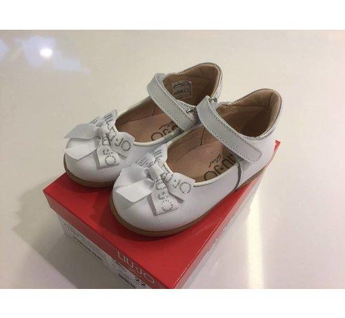 Liu jo shoes L1A3-20296-0175100Ballerina
