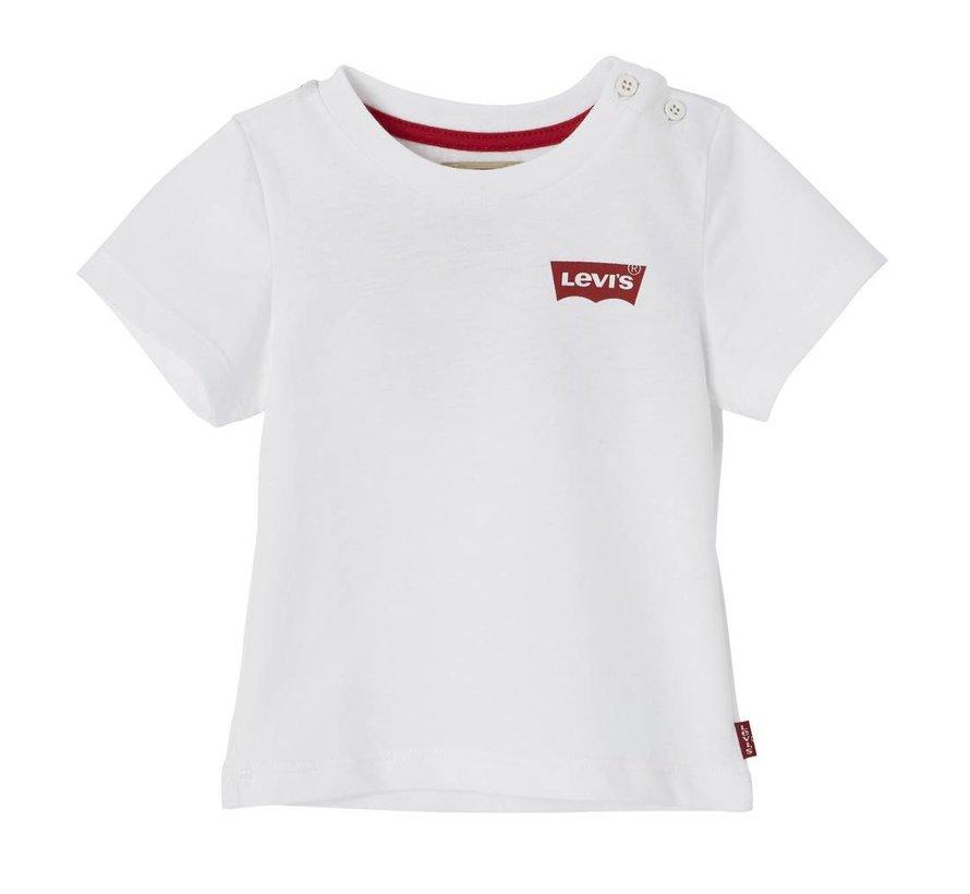 NN10114Tee baky t-shirt
