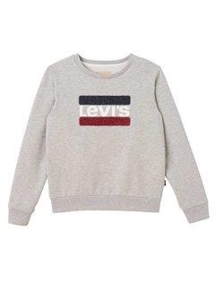 Levi's NN15527Sweater makao