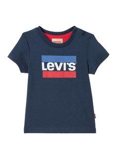 Levi's NN10047SS tee hero tee shirt