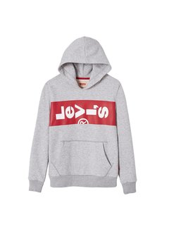Levi's NN15037Sweat lazyhoody sweat