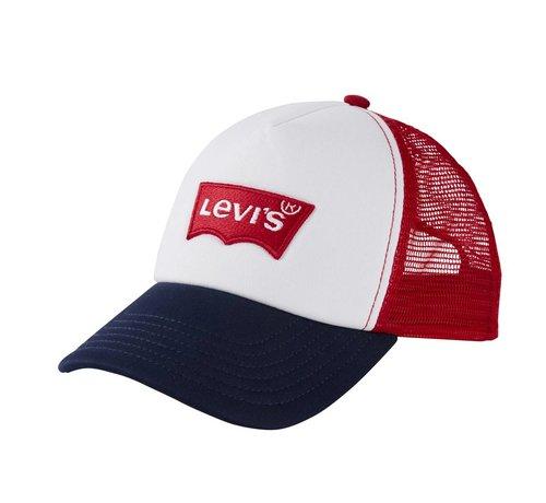 Levi's NN90027Cap capmesh casquette