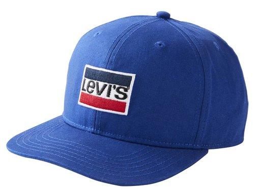 Levi's NN90007Cap capero casquette