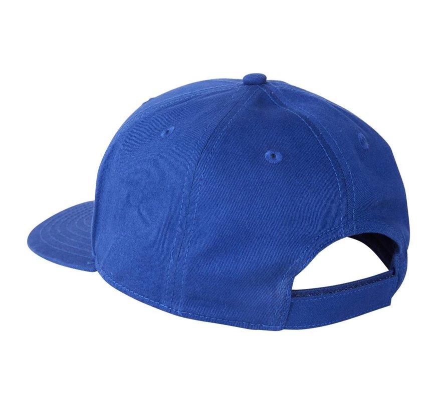 NN90007Cap capero casquette