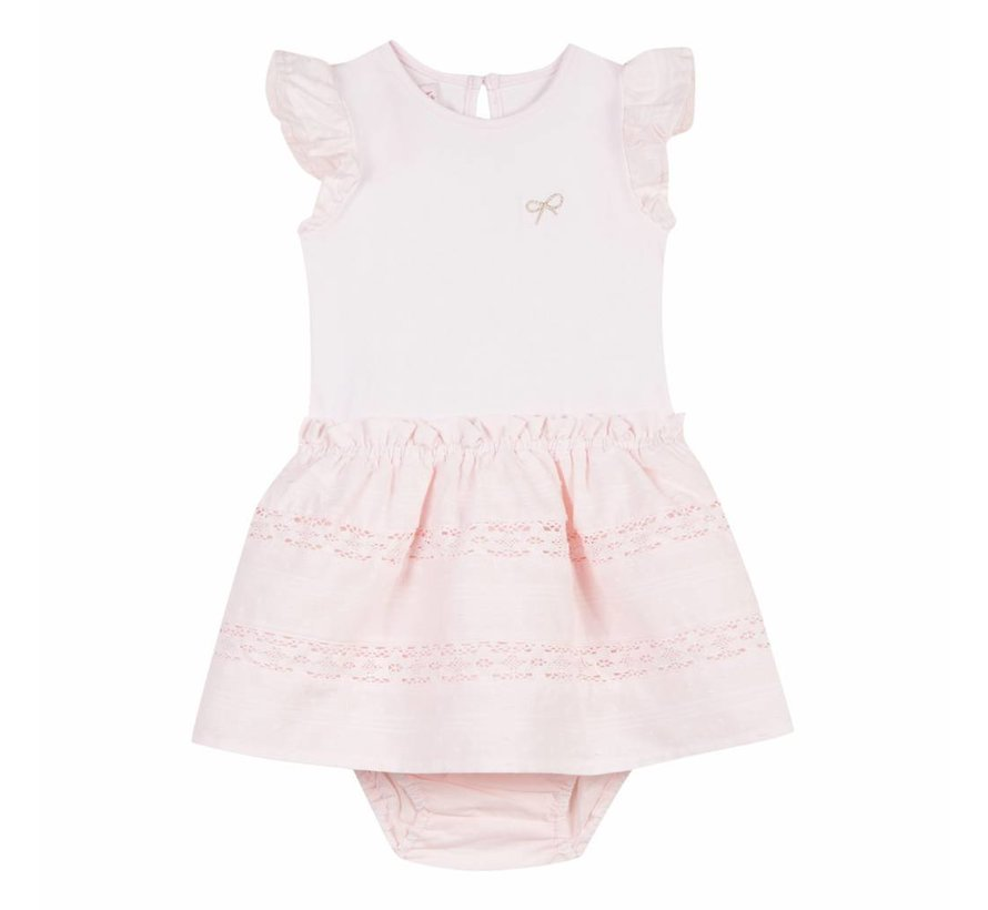 GN31031Griotte robe