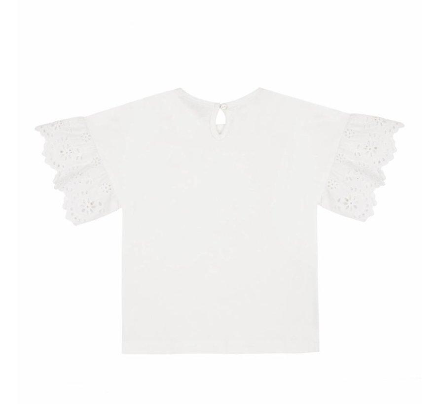 GN10002Galerie tee shirt