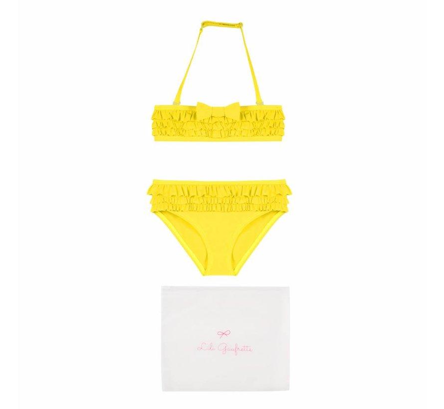GN38002Giliana bain bikini