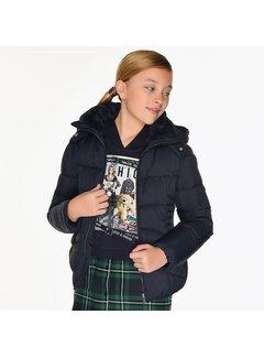 Mayoral 416Basic school jacket