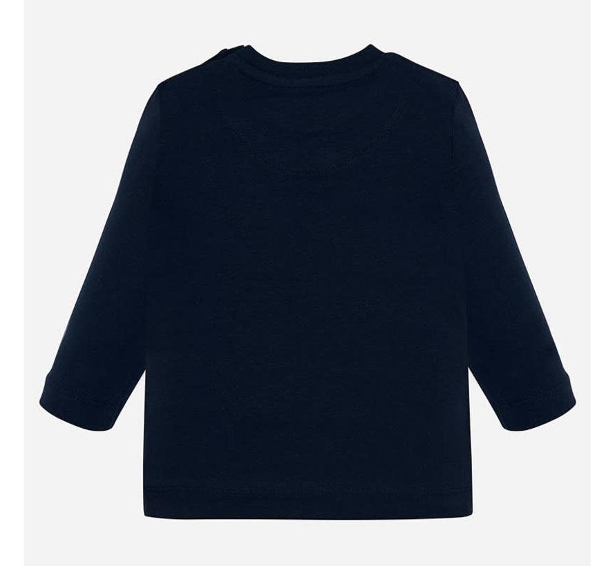 2017L/s t-shirt