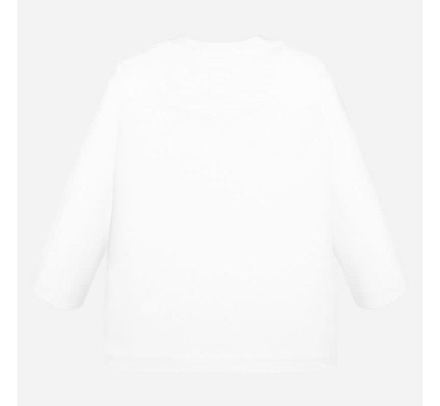 2031L/s t-shirt