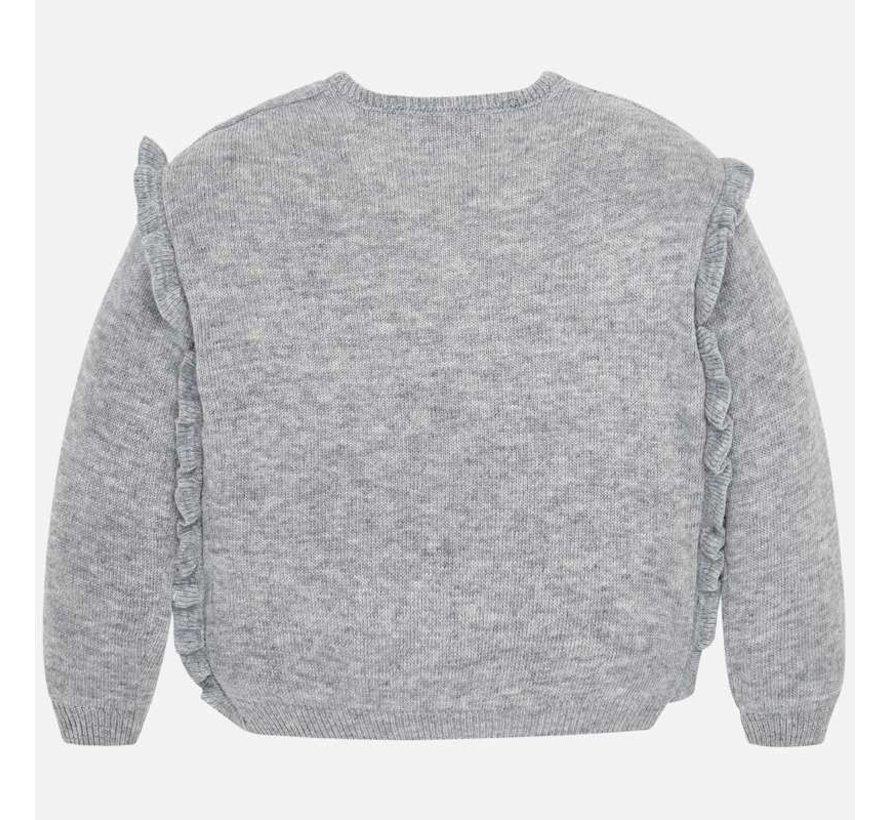 4304Sweater