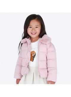 Mayoral 4414Padded coat