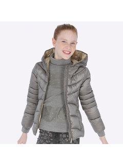 Mayoral 7418Soft coat