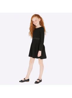 Mayoral 7920Tricot dress