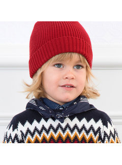 Mayoral 10704Knit hat