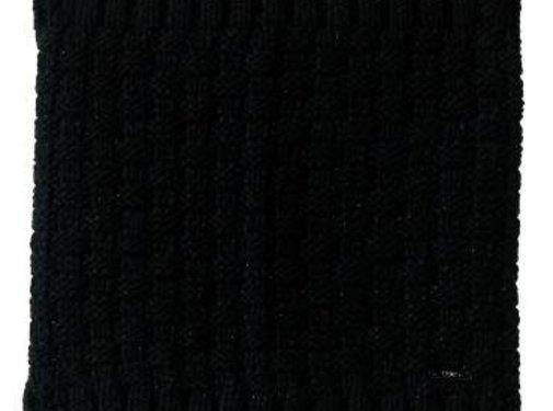 Liu Jo G69161MA99ICollo maglia lurex