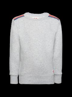 Ao76 219-2231-31c-neck sweater tape shoulder