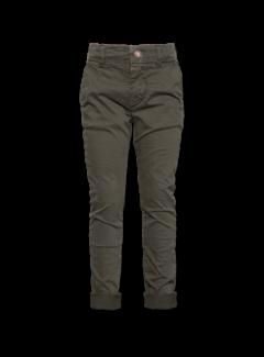 Ao76 219-2650barry chino pants