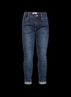 Ao76 219-2680max dark 5-p skinny pants