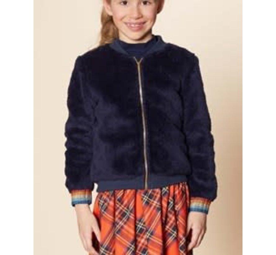 Jacket Lizz