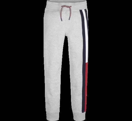 Tommy hilfiger pre KB04957 essential flag pants