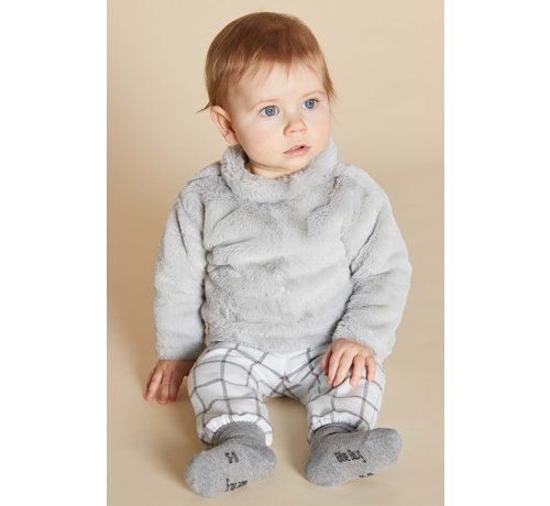 blue bay baby Trousers Willow