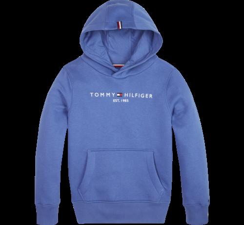 Tommy Hilfiger KB05057 essential hoodie set 1