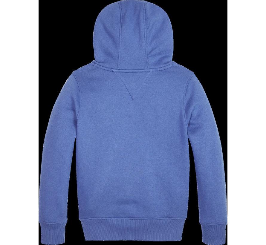 KB05057 essential hoodie set 1