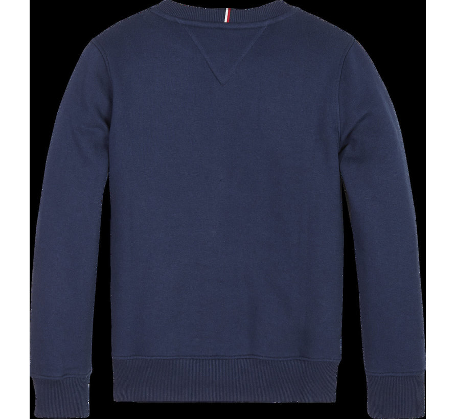 KB05070 essential signature sweatshirt