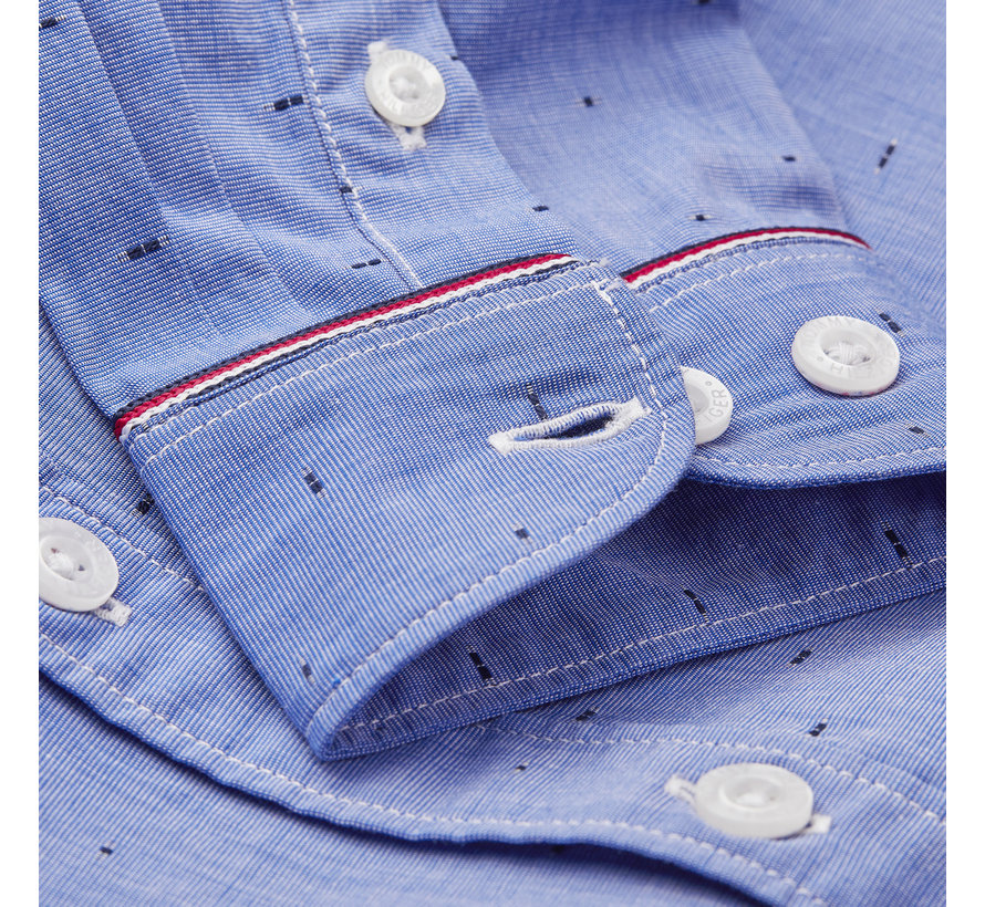 KB05105 clipping shirt